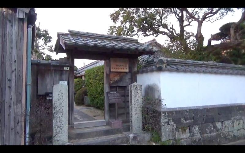 f:id:kimagure-hitoritabi:20210304161549j:plain