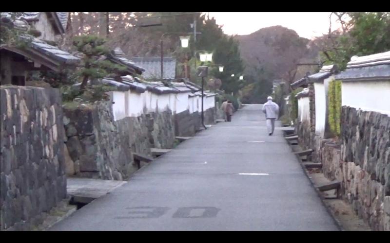 f:id:kimagure-hitoritabi:20210304162126j:plain