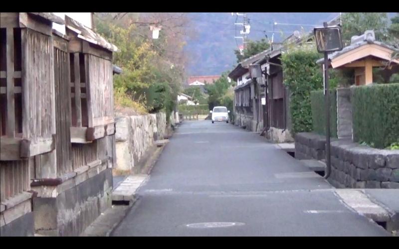f:id:kimagure-hitoritabi:20210304162230j:plain