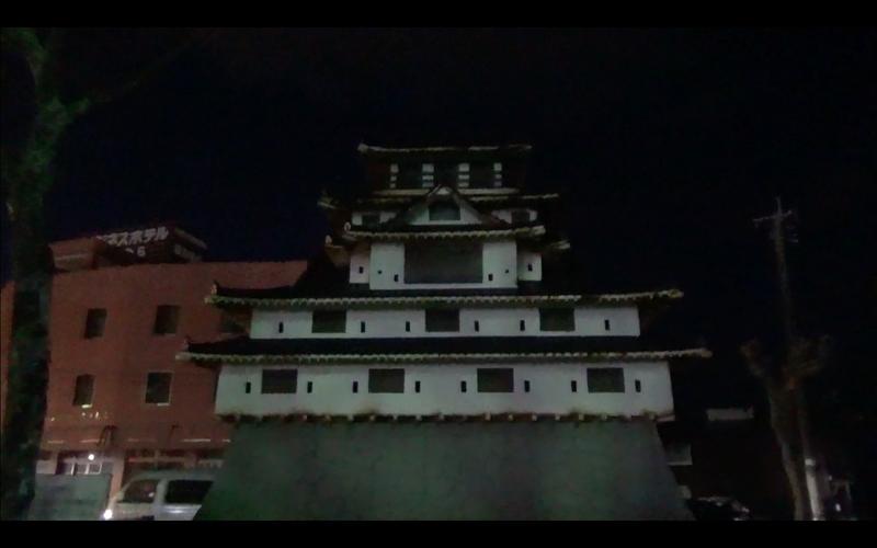 f:id:kimagure-hitoritabi:20210304162746j:plain