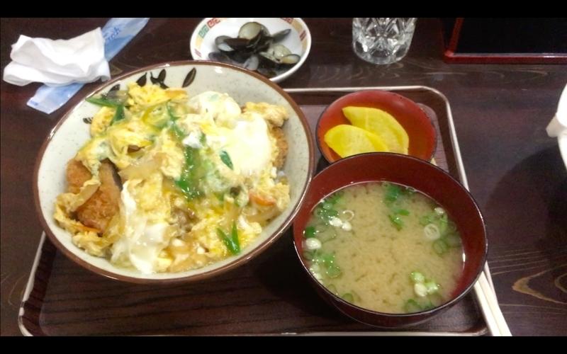 f:id:kimagure-hitoritabi:20210304163601j:plain