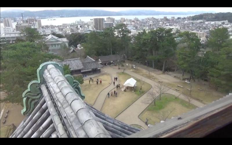 f:id:kimagure-hitoritabi:20210305120528j:plain
