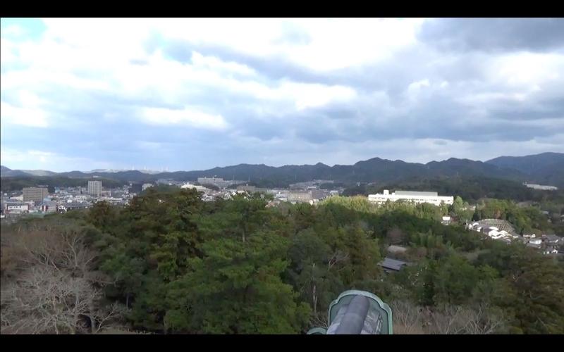 f:id:kimagure-hitoritabi:20210305120539j:plain