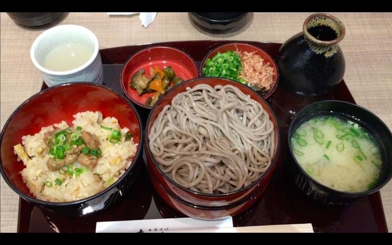 f:id:kimagure-hitoritabi:20210305121105j:plain