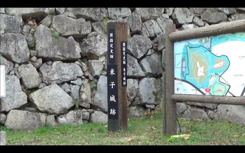 f:id:kimagure-hitoritabi:20210305183152j:plain