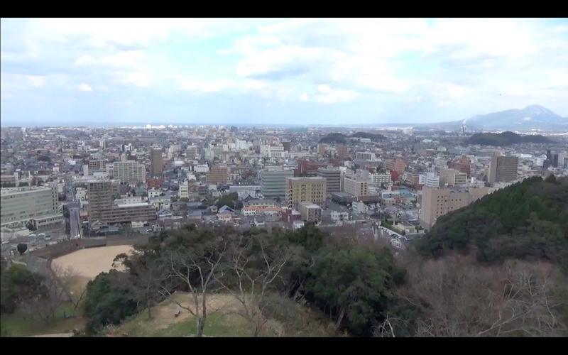 f:id:kimagure-hitoritabi:20210305183509j:plain