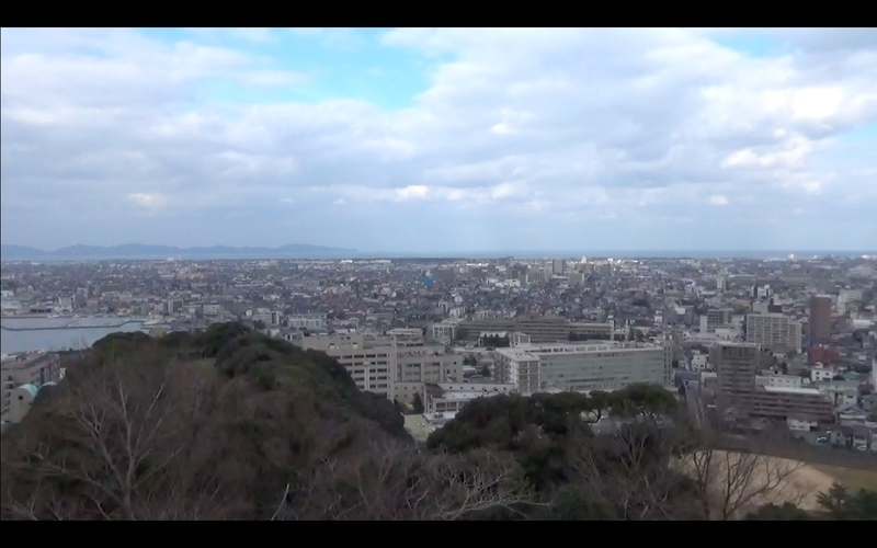 f:id:kimagure-hitoritabi:20210305183514j:plain