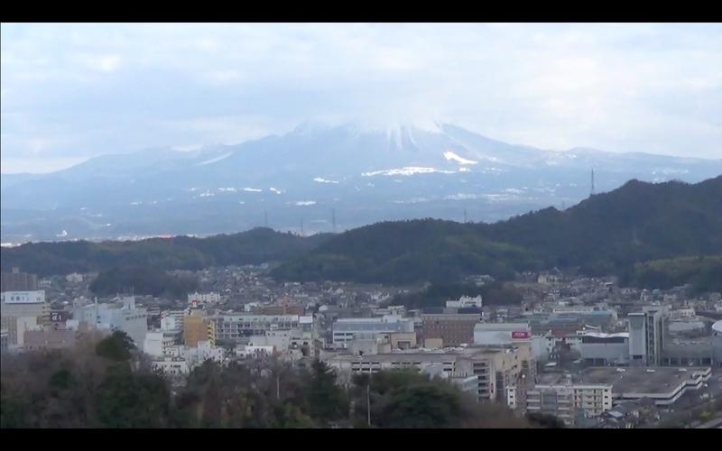 f:id:kimagure-hitoritabi:20210305184412j:plain