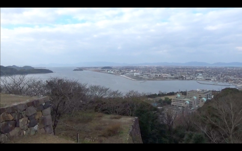 f:id:kimagure-hitoritabi:20210305184938j:plain