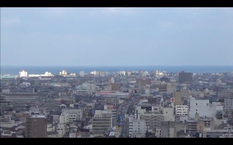f:id:kimagure-hitoritabi:20210305184944j:plain