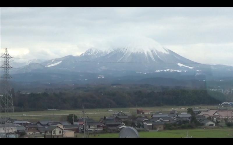 f:id:kimagure-hitoritabi:20210305221019j:plain