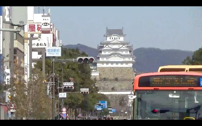 f:id:kimagure-hitoritabi:20210306153032j:plain