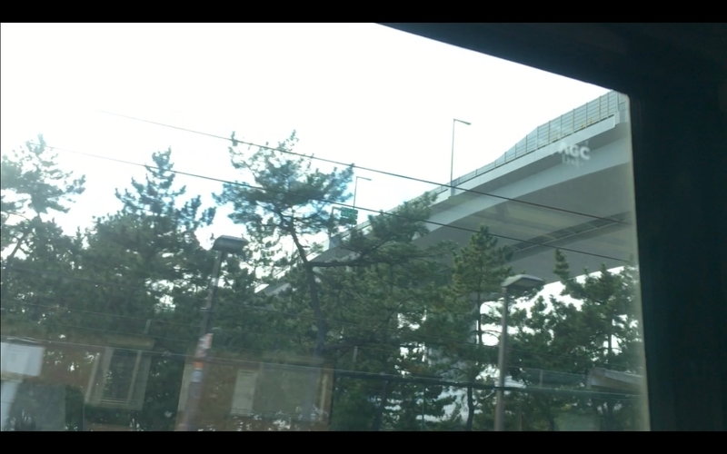 f:id:kimagure-hitoritabi:20210306160046j:plain