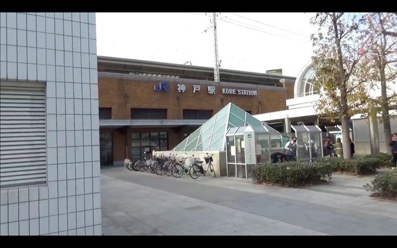 f:id:kimagure-hitoritabi:20210306160239j:plain