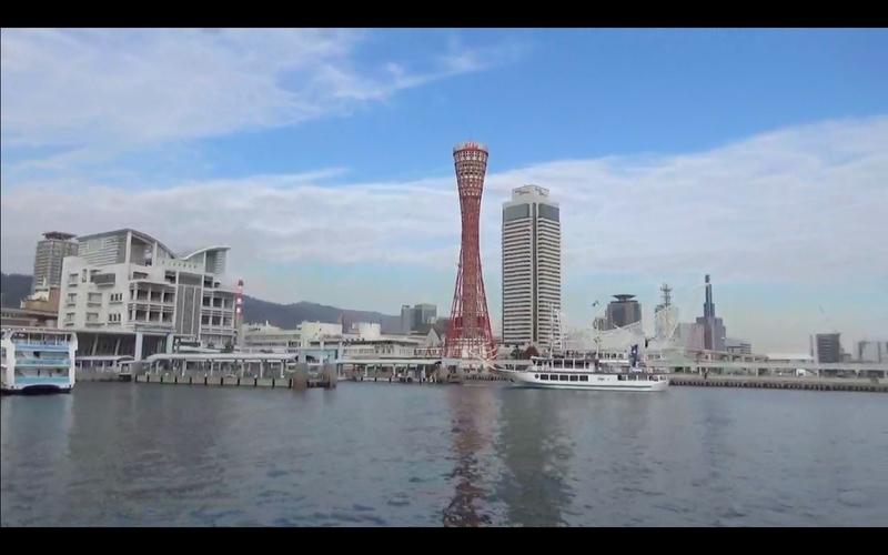 f:id:kimagure-hitoritabi:20210306161043j:plain
