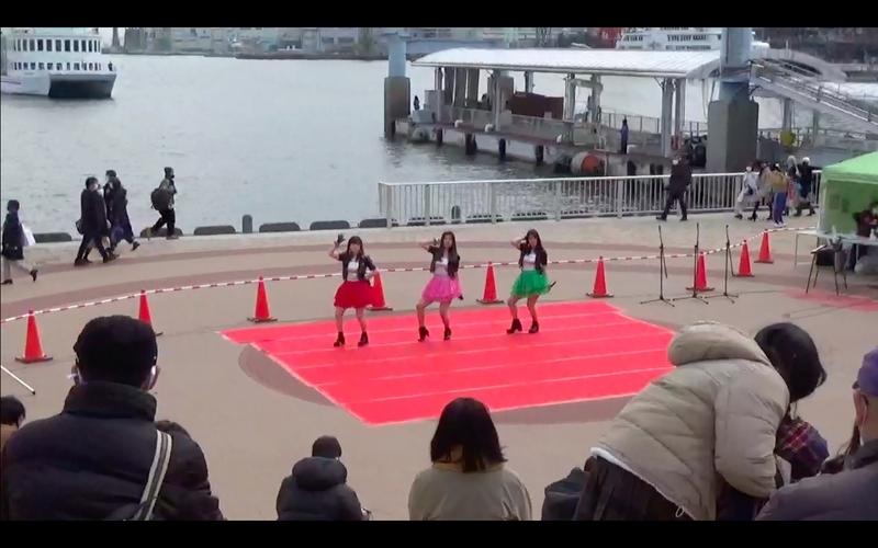 f:id:kimagure-hitoritabi:20210306162041j:plain
