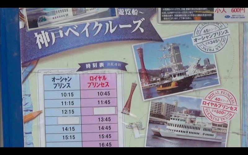 f:id:kimagure-hitoritabi:20210306162047j:plain