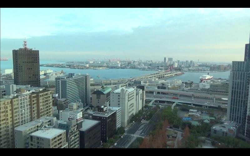 f:id:kimagure-hitoritabi:20210306164437j:plain