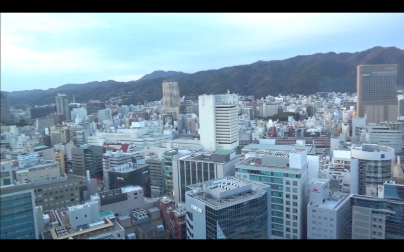 f:id:kimagure-hitoritabi:20210306164444j:plain