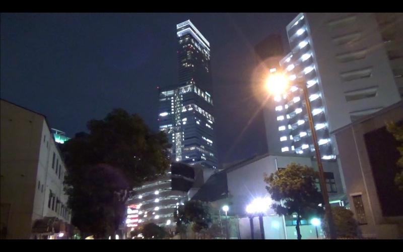 f:id:kimagure-hitoritabi:20210306165941j:plain