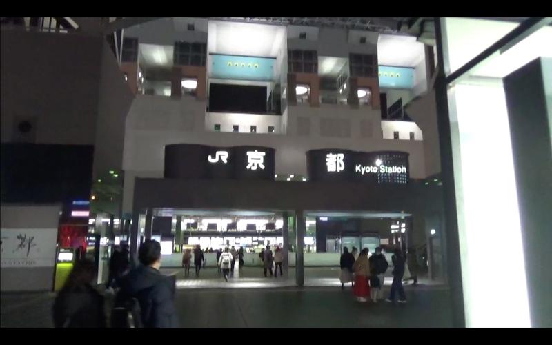 f:id:kimagure-hitoritabi:20210306171253j:plain