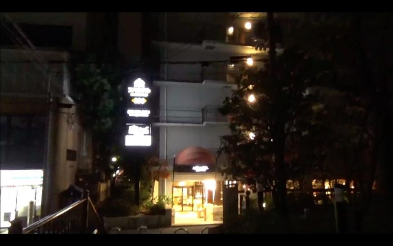 f:id:kimagure-hitoritabi:20210306171315j:plain