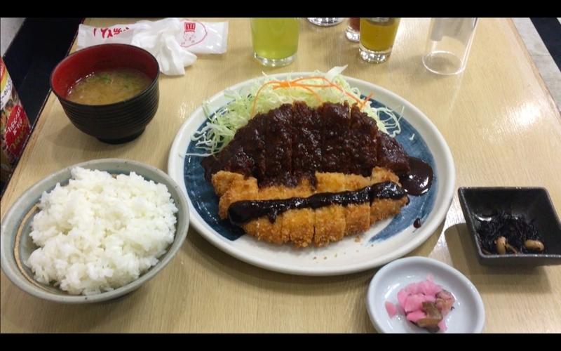 f:id:kimagure-hitoritabi:20210307162632j:plain