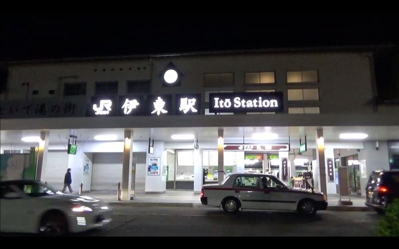 f:id:kimagure-hitoritabi:20210307164313j:plain