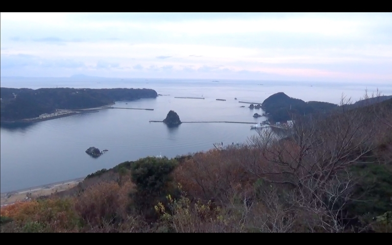 f:id:kimagure-hitoritabi:20210307180453j:plain