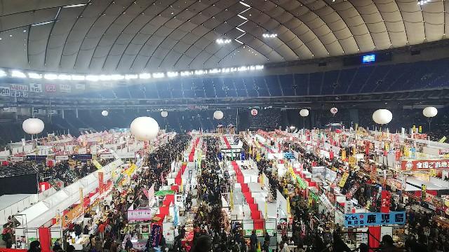 f:id:kimagure_tk:20200112094115j:image