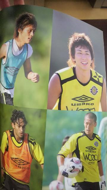 f:id:kimagure_tk:20200513075814j:image