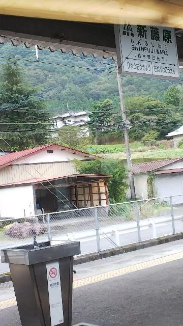 f:id:kimagure_tk:20201008162111j:image