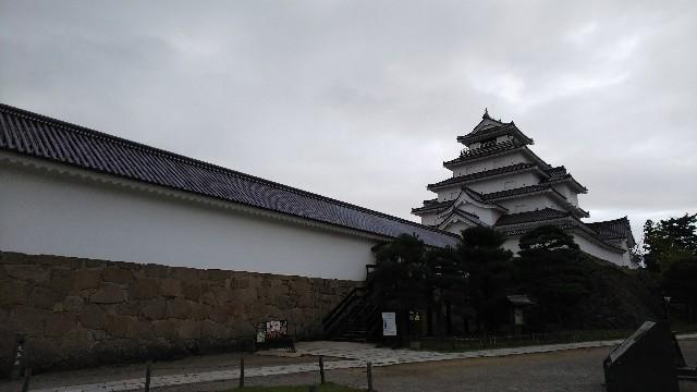f:id:kimagure_tk:20201010092056j:image