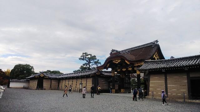 f:id:kimagure_tk:20201118095105j:image