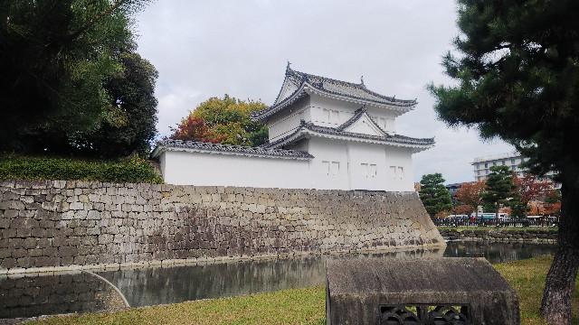 f:id:kimagure_tk:20201118221600j:image