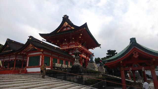 f:id:kimagure_tk:20201118222254j:image