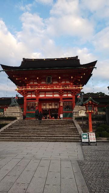 f:id:kimagure_tk:20201119102411j:image