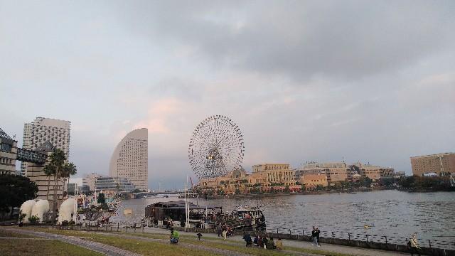 f:id:kimagure_tk:20201120094731j:image