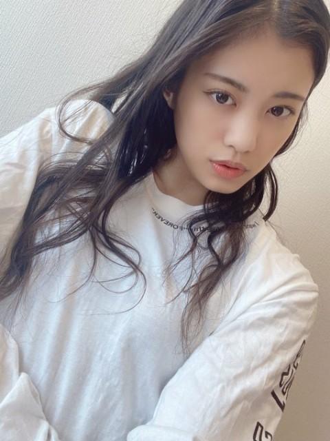 f:id:kimagure_tk:20201120215514j:image