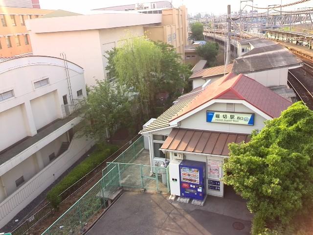 f:id:kimagure_tk:20201123111815j:image