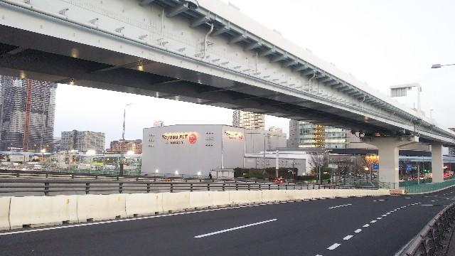 f:id:kimagure_tk:20210212124005j:image