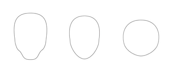 f:id:kimagureguren:20170214213235j:plain
