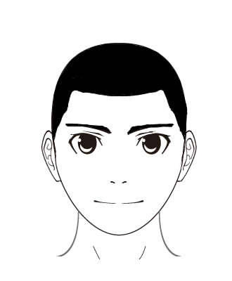 f:id:kimagureguren:20170318222035j:plain