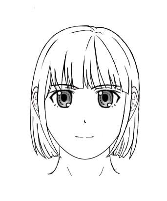 f:id:kimagureguren:20170320213055j:plain