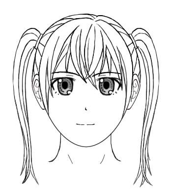 f:id:kimagureguren:20170322213946j:plain
