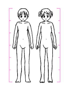 f:id:kimagureguren:20170417020647j:plain