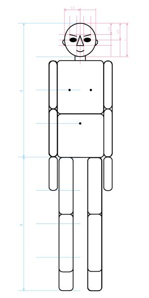 f:id:kimagureguren:20170421093459j:plain