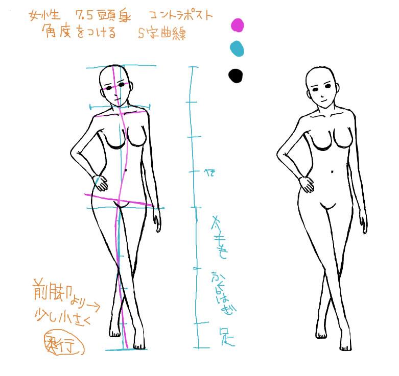 f:id:kimagureguren:20170425211824j:plain