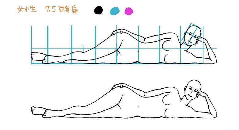 f:id:kimagureguren:20170505001810j:plain