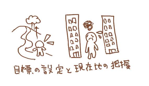 f:id:kimagureguren:20170721012738j:plain